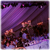 marquee, lighting, LED lighting